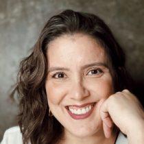Adriana Marchioro