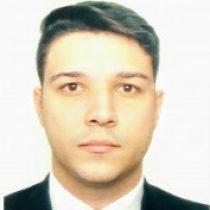 William Rubens Oliveira de Queiros